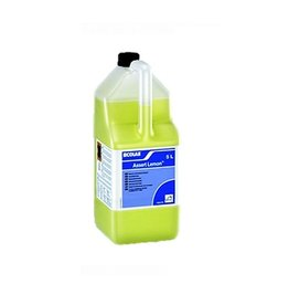 Ecolab Assert Lemon