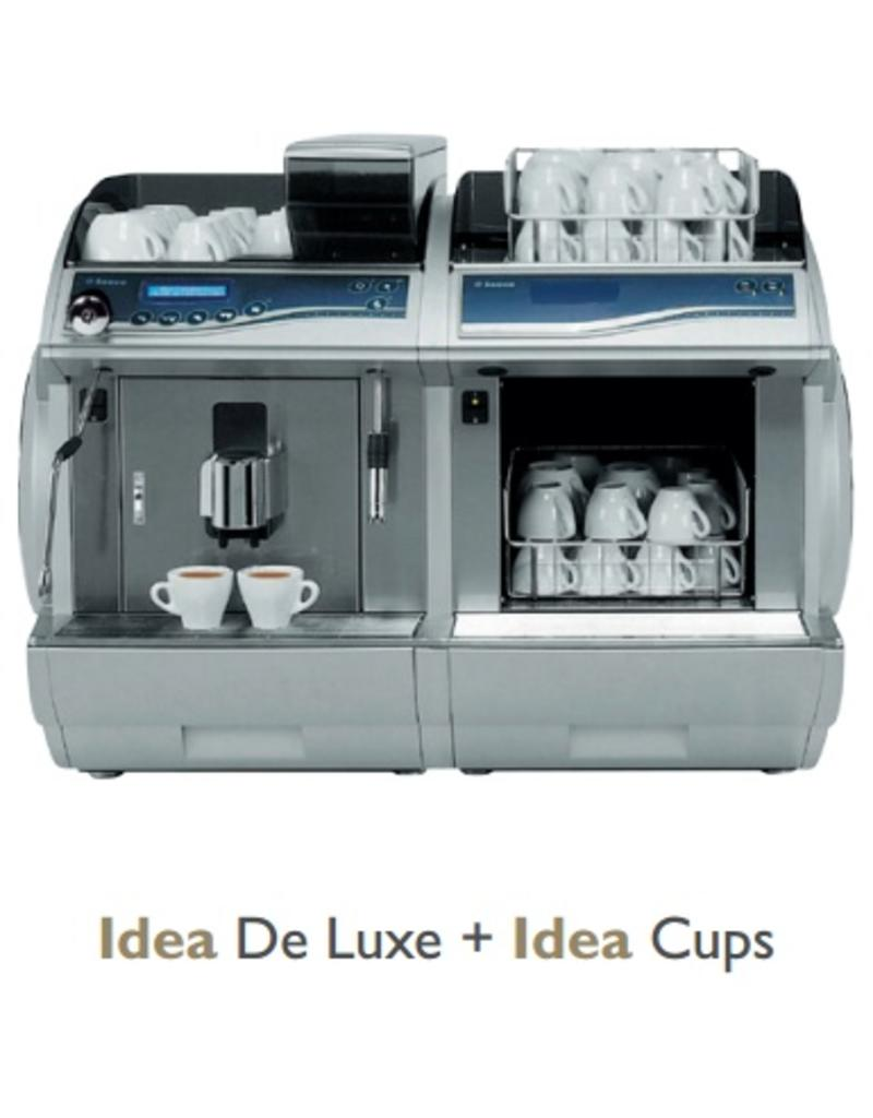saeco idea cups tassenverwarmer alaerts shop. Black Bedroom Furniture Sets. Home Design Ideas