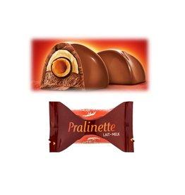 Côte d'Or Pralinette