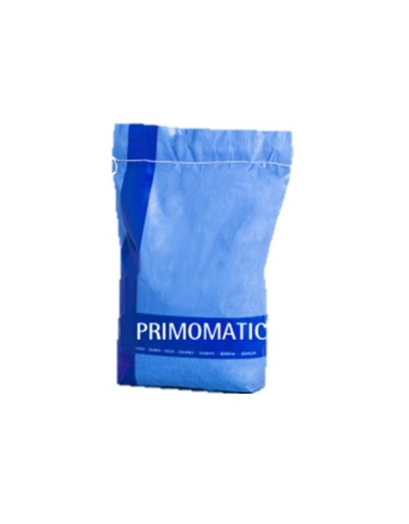 Waspoeder Primomatic 25kg