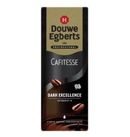 Douwe Egberts Cafitesse Dark Excellence