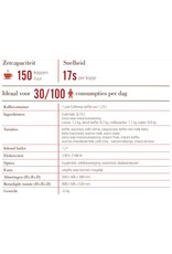 Douwe Egberts Cafitesse Compact Excellence