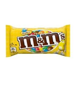 M&M's 24 x 45g