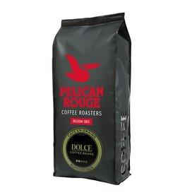 Roode Pelikaan Dolce koffiebonen