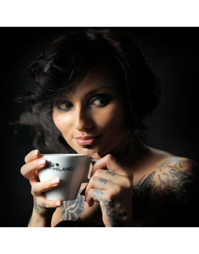 Grand Milano koffiebonen 1kg