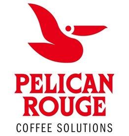 Pelican Rouge Cacao Sensational Chocopoeder