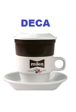 Deca Koffiefilters Miko 100st.