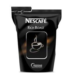 Nescafe Rich Roast