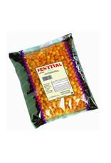 Festivalnoten Mix 1,25kg