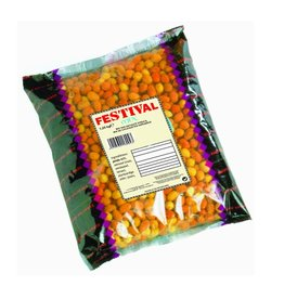 Festivalnoten Mix