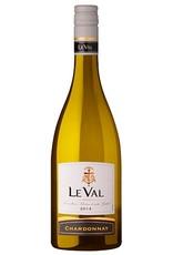 Le Val Chardonnay
