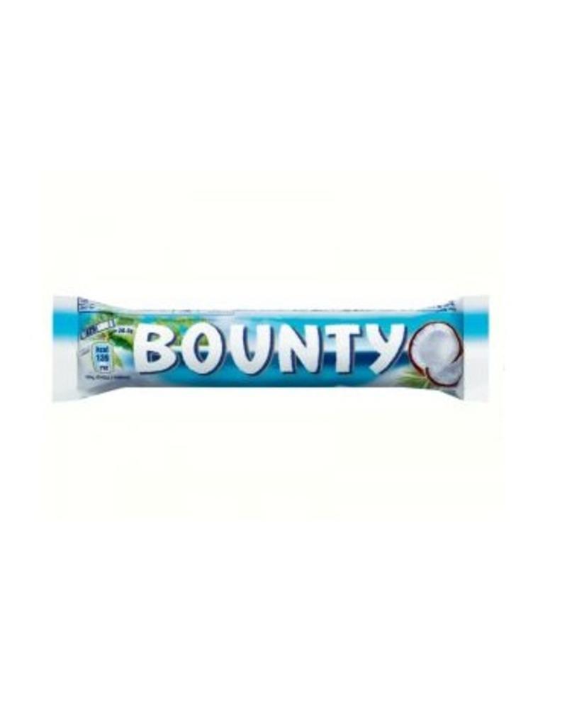 Bounty 24st. x 57g