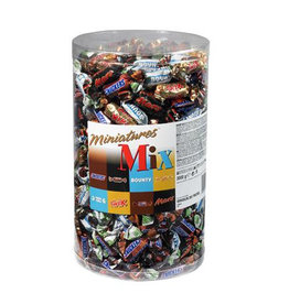Mars Miniatures Mix 3kg