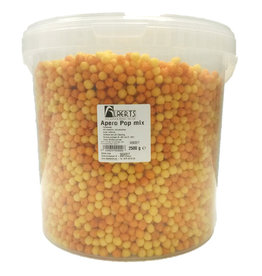Apero Pop Mix 2,5kg