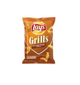 Lay's Grills 30g x 24st.