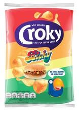 Croky Bicky 40g x 20st.