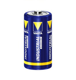 Batterijen C LR14