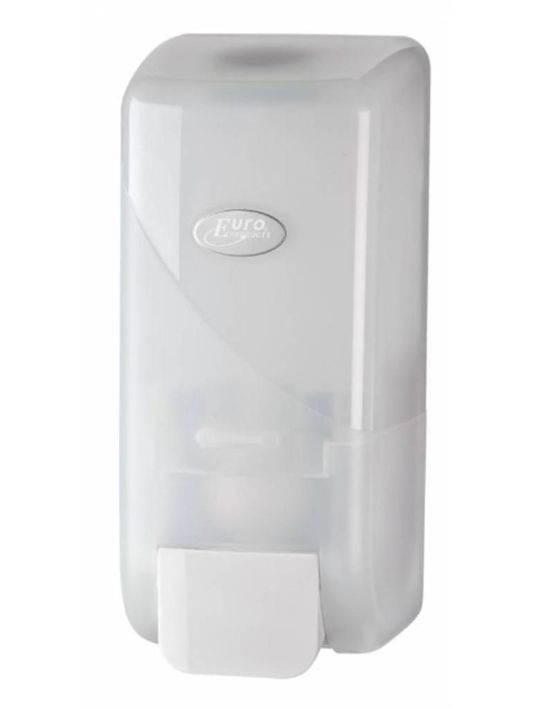 Handzeep dispenser