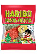 Haribo pasta-frutta 75g x 30st.