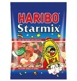 Haribo starmix 75g x 30st.