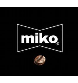 Pouch Miko Dessert 12 x 4st.