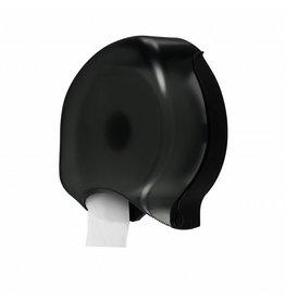 Mini jumbo dispenser zwart