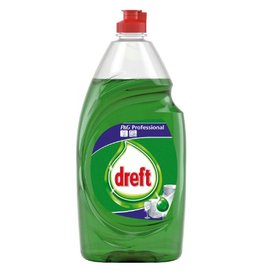 Dreft 1L Professional