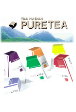 Pure Tea assortment 1 - 36st.