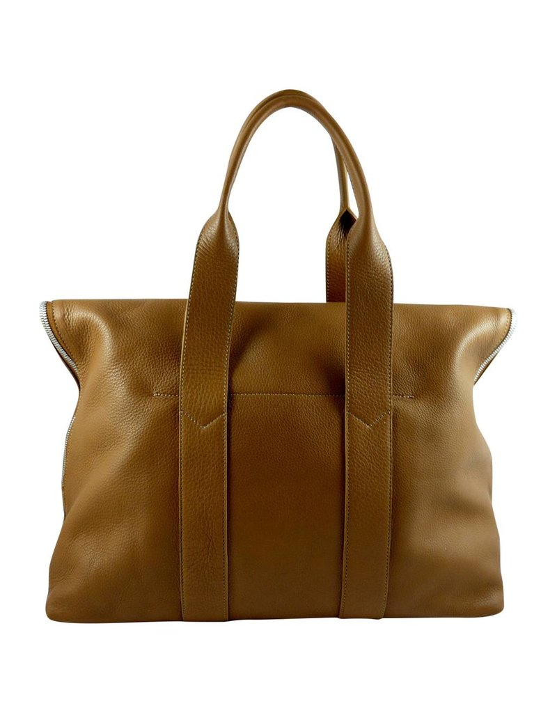 The Manual Co Handtasche und Shopper