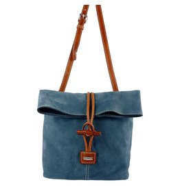 The Manual Co Tasche