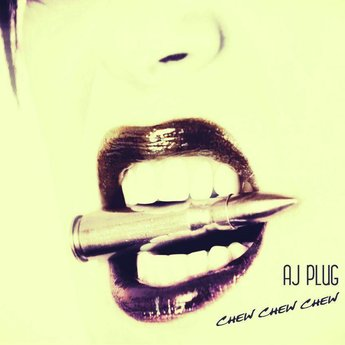 Chew Chew Chew - AJ Plug - Kopen