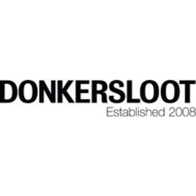 Donkersloot