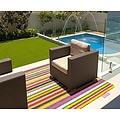 Outdoor and Vinyl Carpet