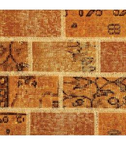 Brinker Carpets Vintage Yellow