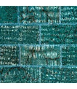 Brinker Carpets Vintage Turquoise
