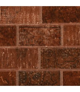 Brinker Carpets Vintage Soil