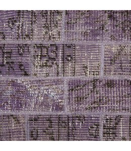 Brinker Carpets Vintage Light Purple