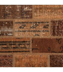 Brinker Carpets Vintage Light Brown