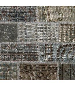 Brinker Carpets Vintage Grey