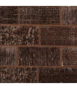 Brinker Carpets Vintage Dark Brown