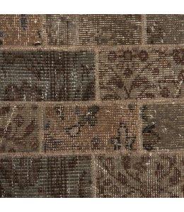Brinker Carpets Vintage Anthraciet