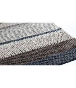 Brinker Carpets Scorpio 800
