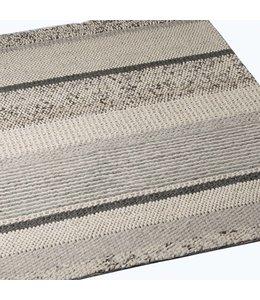 Brinker Carpets Scorpio 110