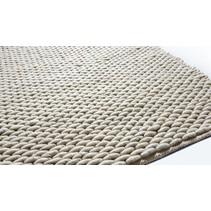 Safira 110 - 200 x 300 cm