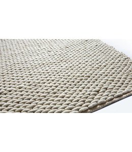 Brinker Carpets Safira 110