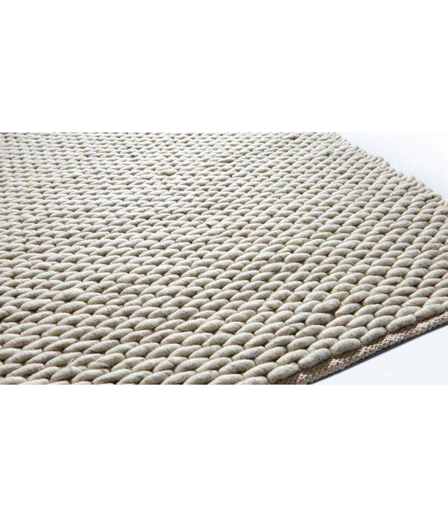 Brinker Carpets Safira 110 - 200 x 300 cm