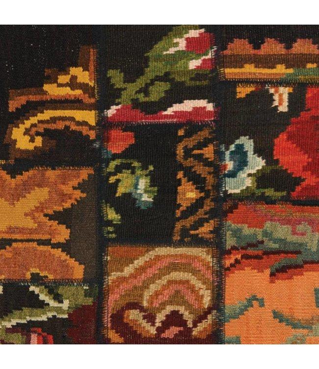 Brinker Carpets Reloaded 5