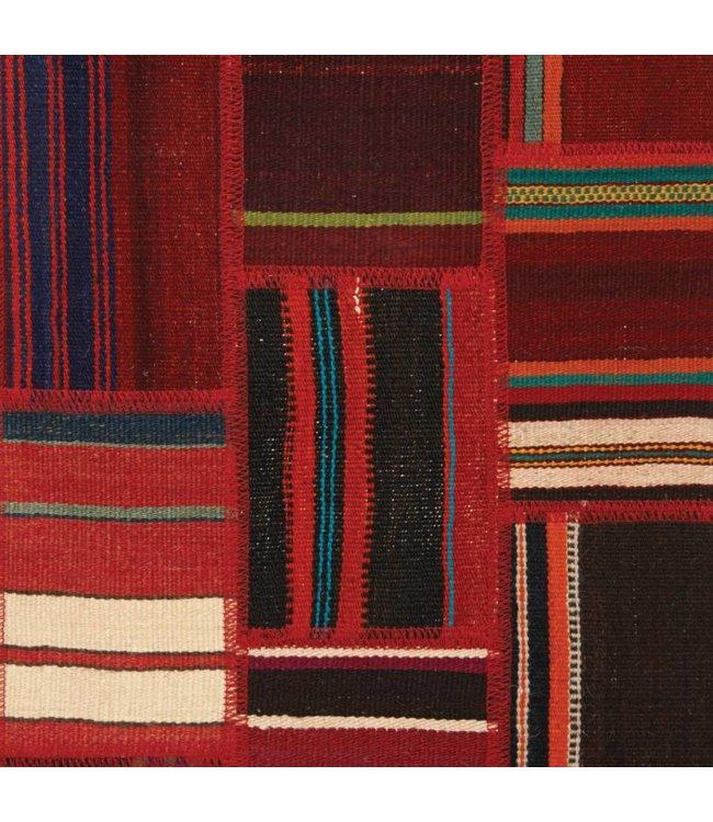 Brinker Carpets Reloaded 3
