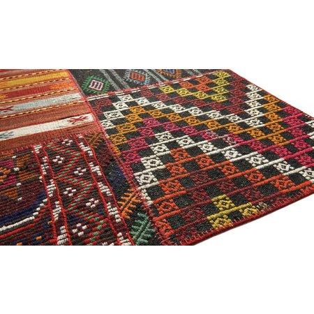 Brinker Carpets Reloaded 2
