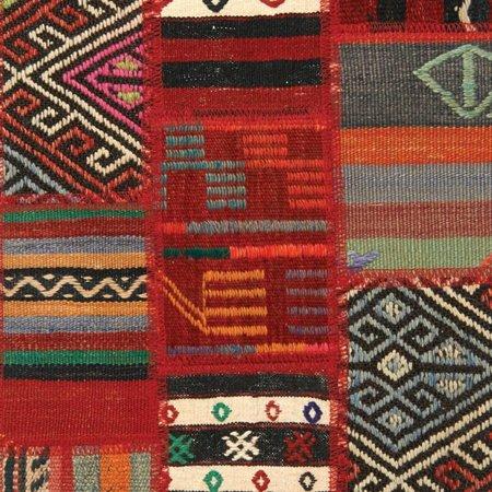 Brinker Carpets Reloaded 1